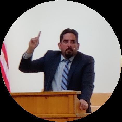 preaching circle 2